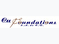 BCG-CUFoundations